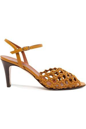 MICHEL VIVIEN Women Sandals - Lala sandals