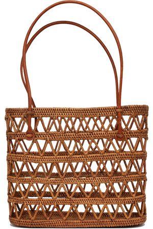 Bembien Mina Bag