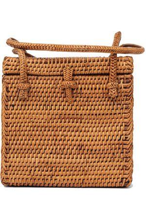 Bembien Silva Box Bag