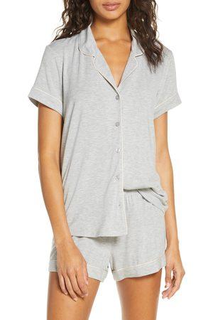 Nordstrom Women's Moonlight Short Pajamas