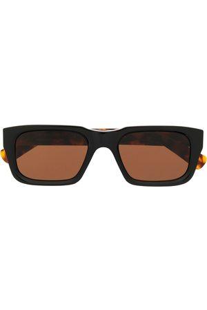 Retrosuperfuture Square - Square frame sunglasses