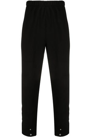 Les Tien Relaxed-fit sweatpants