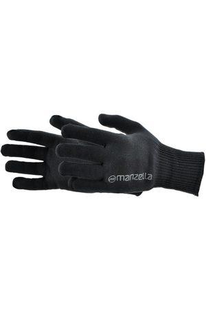 Acorn Women Gloves - Women's Max-10 Liner Outdoor Glove Liners