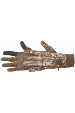 Acorn Men Gloves - Men's Forester ST Touchtip Gloves