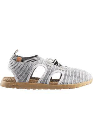 Acorn Men Sandals - Men's Recycled Casco Everywear Sport Sandal