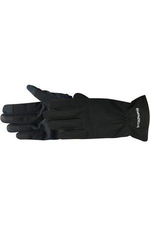Acorn Women Gloves - Women's Lightweight Gore-Tex Infinium Gloves