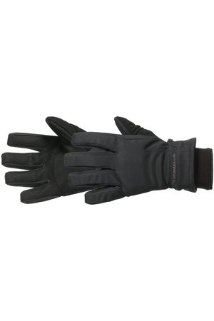 Acorn Women Gloves - Women's Adventure 100 Outdoor Gloves