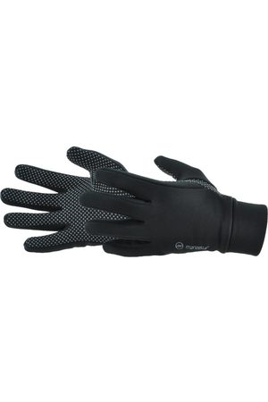 Acorn Men Gloves - Men's Power Stretch Glove