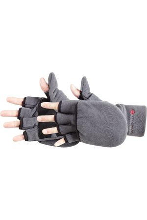 Acorn Men's Cascade Convertible Outdoor Gloves