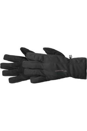 Acorn Men Gloves - Men's Versatile Outdoor Gloves