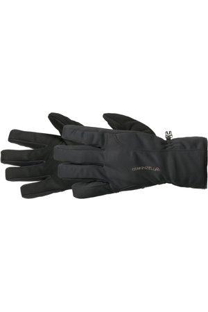 Acorn Men Gloves - Men's Versatile Outdoor Gloves