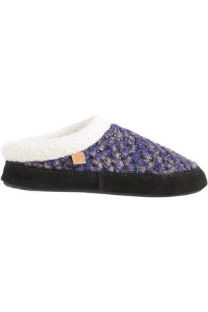 Acorn Women Mules - Women's Jam Mule Slippers