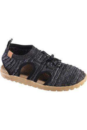 Acorn Women Sandals - Women's Recycled Casco Everywear Sport Sandal