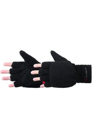 Acorn Men Gloves - Men's Cascade Convertible Outdoor Gloves