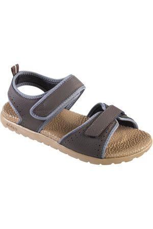 Acorn Men Sandals - Men's Everywear Grafton Sandal