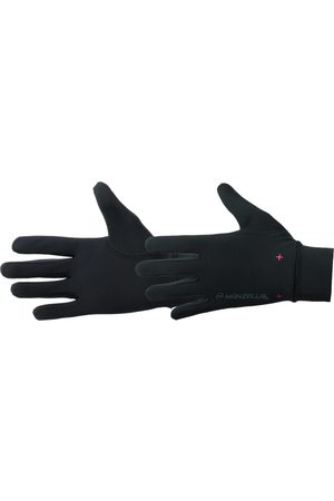 Acorn Men's Ultra Max Liner Outdoor Glove