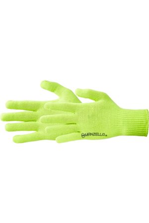 Acorn Men Gloves - Men's Max-10 Liner Outdoor Glove Liners