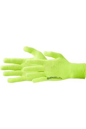 Acorn Men Gloves - Men's Max-10 Liner Outdoor Glove Liners
