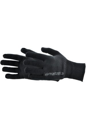 Acorn Men's Max-10 Liner Outdoor Glove Liners