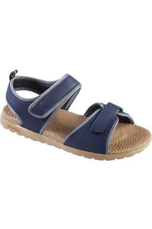 Acorn Men's Everywear Grafton Sandal