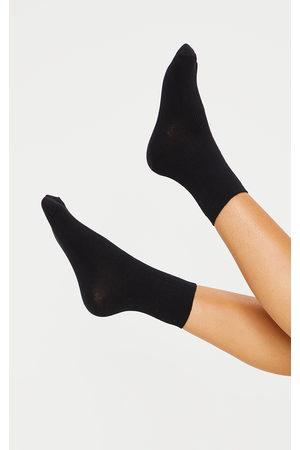 PRETTYLITTLETHING Women Socks - Sports Sock