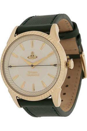Vivienne Westwood Seymour 37mm watch