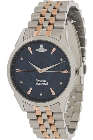 Vivienne Westwood Women Watches - The Wallace 37mm watch