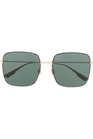 Dior Square - Stellaire1 square-frame sunglasses