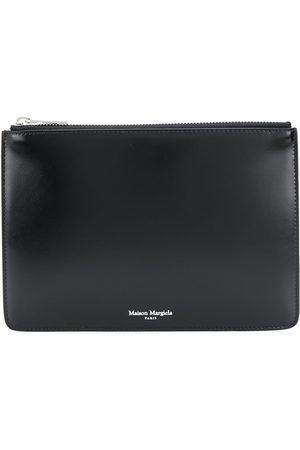 Maison Margiela Zip pouch wallet