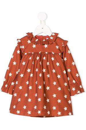 KNOT Felicia dress