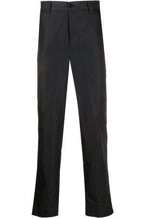 SUNNEI Long straight trousers