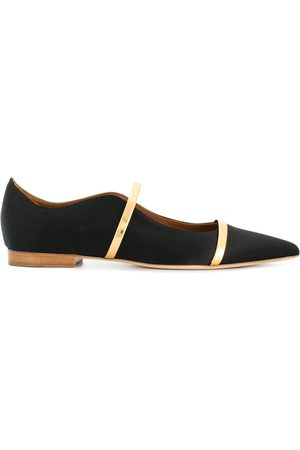 MALONE SOULIERS Maureen ballerinas