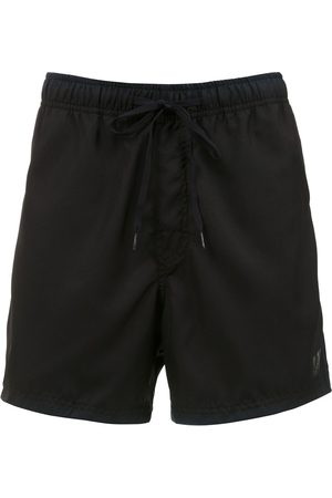 OSKLEN Beach shorts