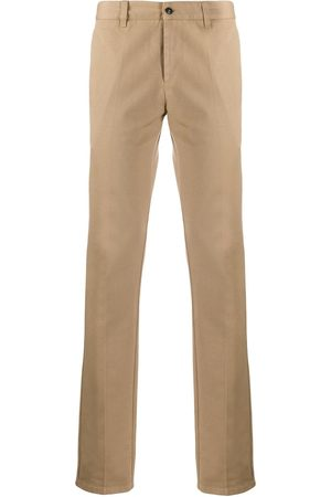 Ami Chino trousers - Neutrals