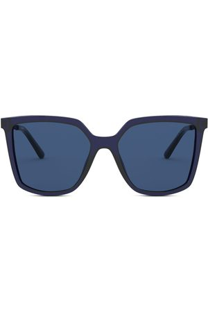 Tory Burch Women Square - Square-frame sunglasses
