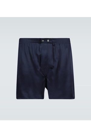 DEREK ROSE Bailey 1 boxer shorts