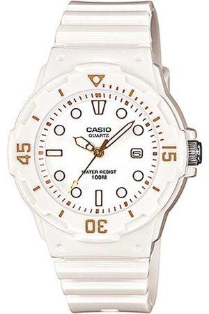 Casio Lrw-200h