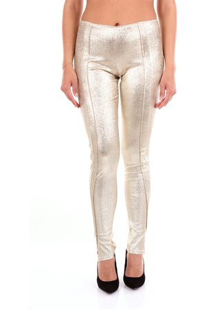 Paco rabanne Leggings Women