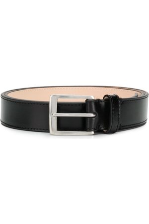 Paul Smith One pin buckle belt