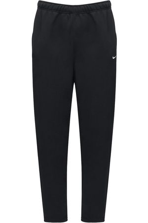 Nike Lab Pants
