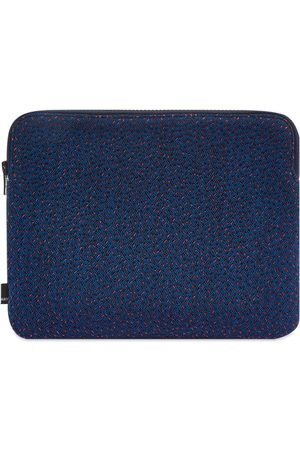 Hay Men Tablets Cases - Zip Tablet Case