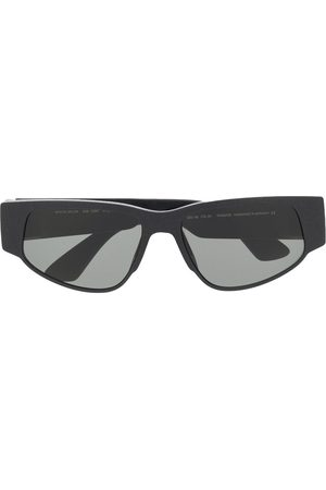 MYKITA Square - Square frame sunglasses