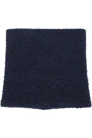Maison Margiela Wool Collar