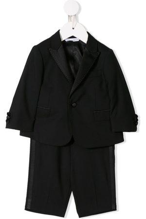 Dolce & Gabbana Sets - Two-piece tuxedo suit