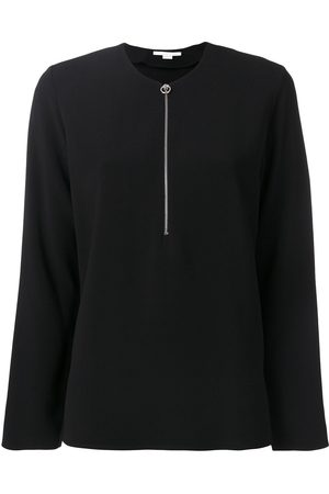 Stella McCartney Women Blouses - Arlesa blouse