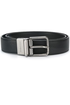 Dolce & Gabbana Men Belts - Classic belt