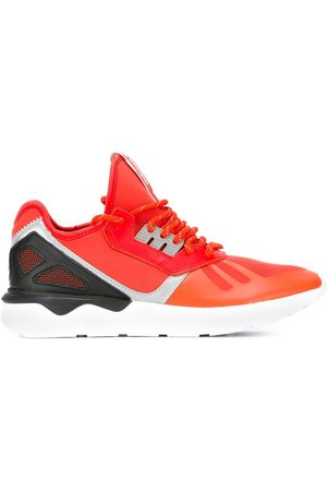 adidas Men Sneakers - Tubular Runner' sneakers
