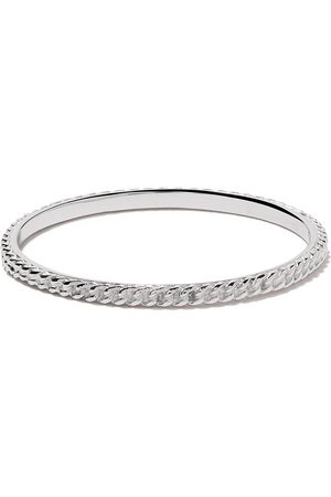 Wouters & Hendrix Gold 18kt Gourmet Chain ring