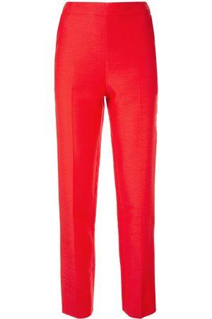 Macgraw Women Pants - Non Chalant trousers