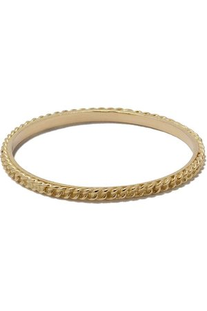 WOUTERS & HENDRIX 18kt Gourmet Chain ring